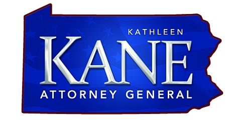 Kathleen G. Kane